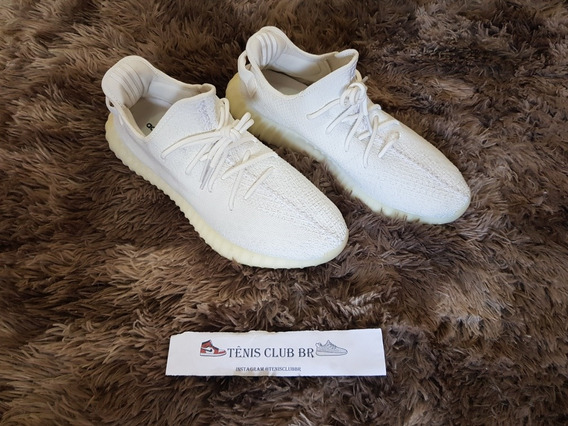 adidas Yeezy 350 V2 Cream