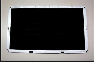 Pantalla Display Modelo V260b1-xc11