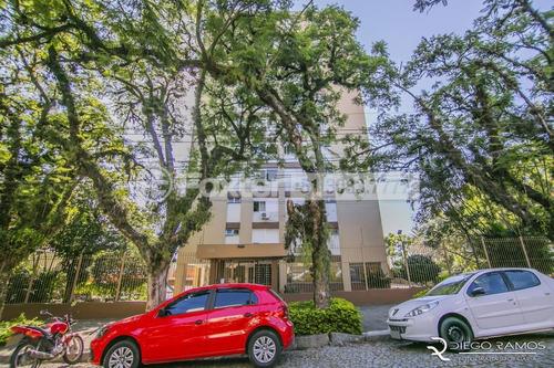 Imagem 1 de 30 de Apartamento, 3 Dormitórios, 117 M², Petrópolis - 178789