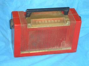 Radio Philco