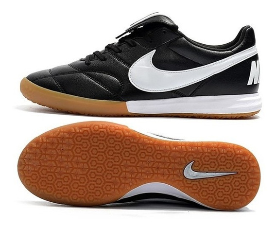 Tenis Futsal Nike Premier