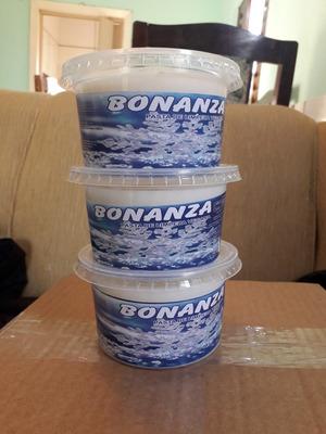 Pastas Bonanza