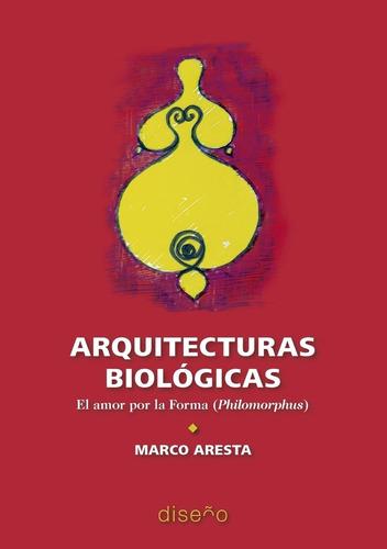 Imagen 1 de 2 de Arquitecturas Biológicas
