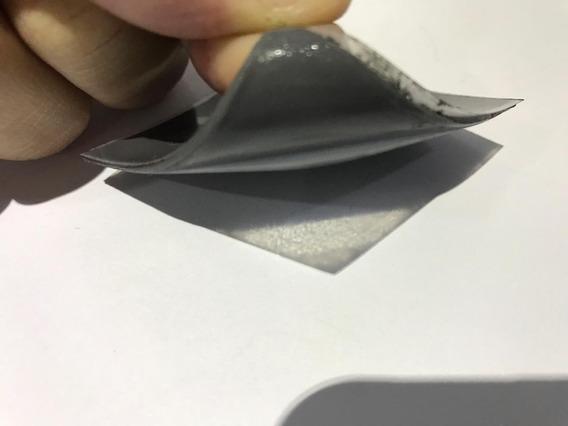 Original Amd Thermalpad 5cm Interface Térmica Maleável Flex