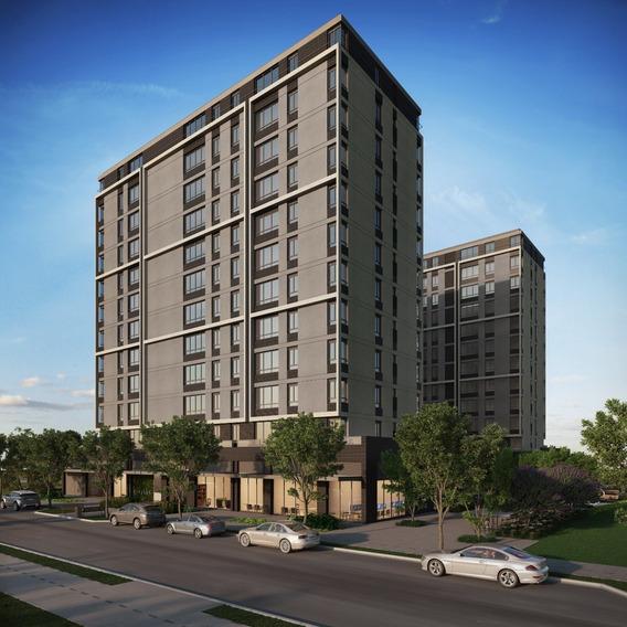 Apartamento - Pedra Branca - Ref: 18817 - V-18817