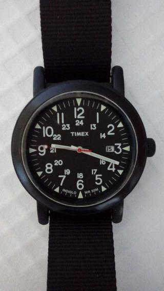 Relogio Timex Original