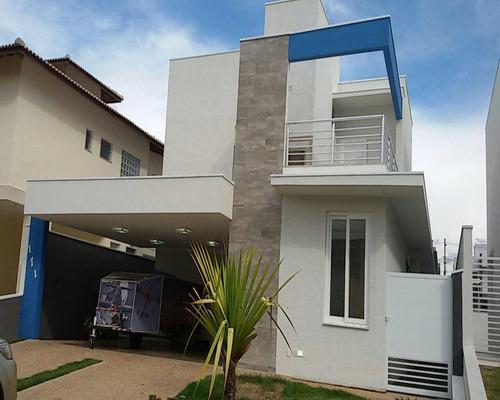 Casa - Ca00851 - 31904562