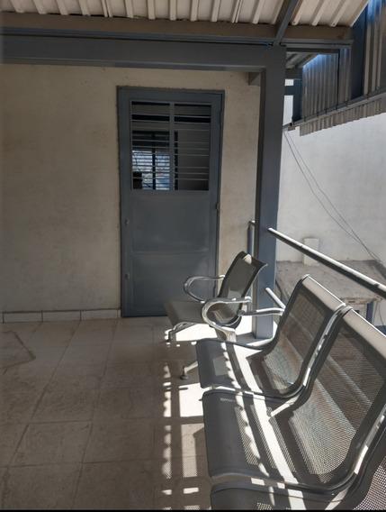 Maison Alquila Oficina 04243162405