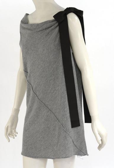 Vestido Corto Invierno Dolce & Gabbana