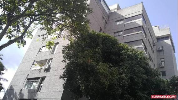 Apartamentos En Venta En Colinas De Bello Monte Mv #19-14029