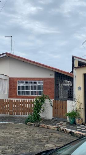 Cód Ma747 Casa 50 Metros Do Mar E Próximo Do Centro