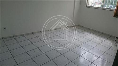Apartamento - Ref: 869717