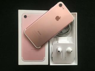 iPhone 7 Apple 32gb