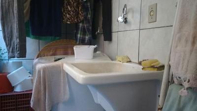 Venda Apartamento Sao Jose Do Rio Preto Higienópolis Ref: 76 - 1033-1-760370