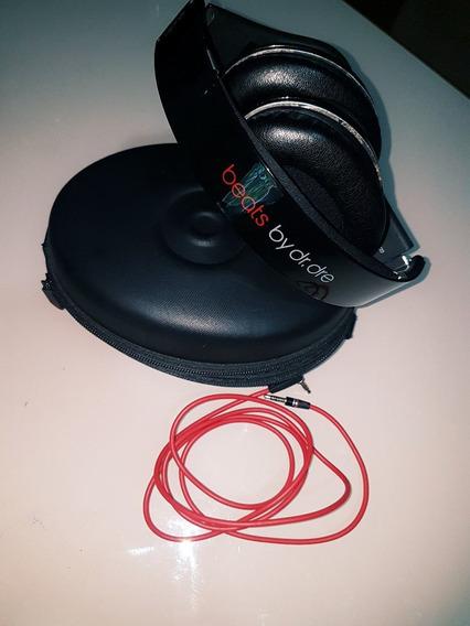Fone Profissional Beats Studio By Dr Dre
