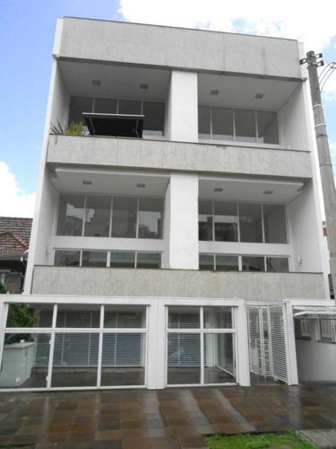 Imagem 1 de 15 de Apartamento - Bela Vista - Ref: 310969 - V-cs31004882