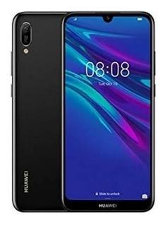 Celular Huawei Y6 2019 Telcel, Súper Precio, Envío Gratis!!!