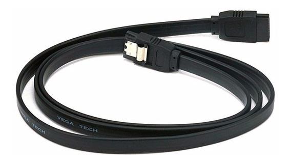 Cable Sata Negro