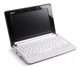 Acer Aspire One Zg5 Repuestos