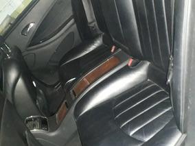 Mercedes-benz Clase Cls 3.5 350 Mt 2007
