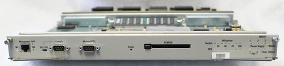 Switch Nortel Ds1404065-e5 8692sf Switching Módulo 1 X 10 1®