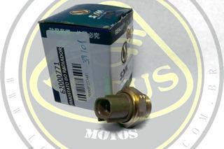 Termostato Radiador Dafra Citycom 300 Original 31101-a21-000