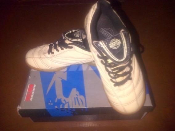 Zapatos De Futsal Para Niños Talla 37 (7$)