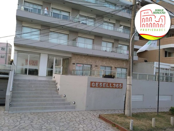 Venta Departamento Villa Gesell 3 Ambientes