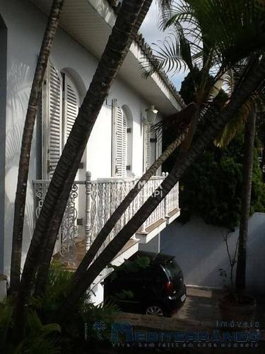 Casa Com 3 Dormitórios Para Alugar, 340 M² Por R$ 10.000,00/mês - Parque Do Colégio - Jundiaí/sp - Ca0063