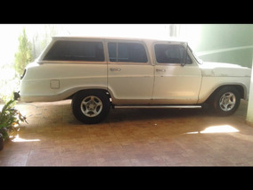 Chevrolet A20 A10