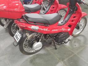 Scooter Eletrica 1000w 60v