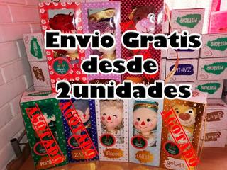 Duendes Magicos , Desde 2 Envio Gratis , 2019 Originales