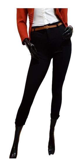 Pantalon De Vestir Mujer Entubado Mercadolibre Com Mx
