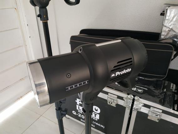 Kit Profoto D1 2000w