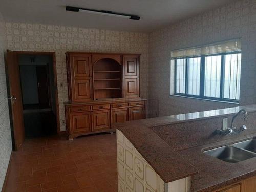 Imagem 1 de 19 de Casa Para Alugar, 287 M² Por R$ 5.000,00/mês - Jardim Vergueiro - Sorocaba/sp - Ca2508