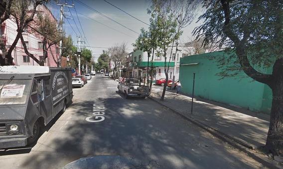 Oportunidad Casa Sola En Remate Bancario, Col. Atlampa