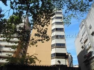 Ab Apartamento En Venta La Florida Mls # 20-8831