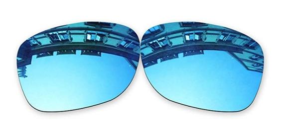 Lentes De Reposicao Para Oculos Mainlink Modelo 009264 / Escolhe Cor / Protecao Solar Aos Raios Ultra Violeta Envio Rap