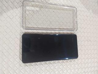 Huawei P30 Pro Más Auriculares Jbl Tws1. Permuto+ Dif .envio