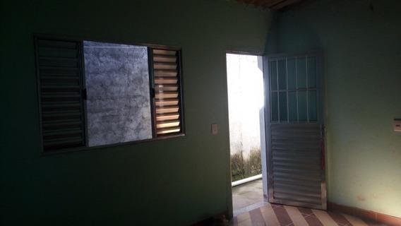 Casa Jundiapeba Mogi Das Cruzes Sp Brasil - 920