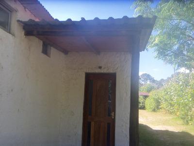 Alquiler De Casa En Bello Horizonte, Costa Azul.