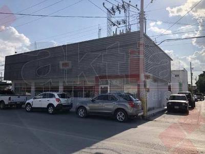 Local Comercial En Renta Rodriguez