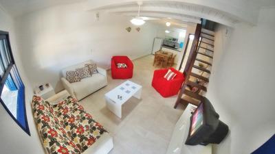 Buzios, Aluguel De Apartamentos E Casas