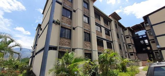 Apartamento Resd San Juan Bautista Iii