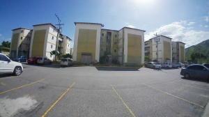 Apartamentoen Venta Ensan Diego Valencia 19-15523 Am