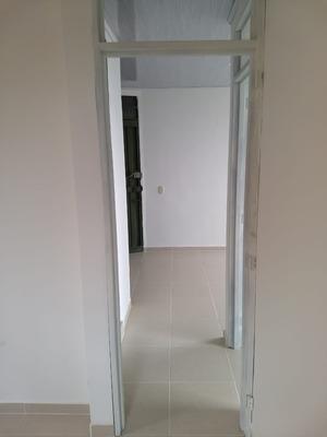 Oportunidad De Apartamento En Meléndez. 214-18-2