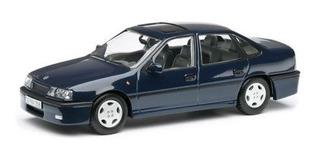 Gm Chevrolet Opel Vectra 1994 1:43 Original Corgi