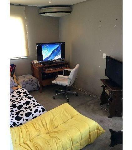 Imagem 1 de 15 de Cobertura Com 3 Dormitórios À Venda, 188 M² Por R$ 1.800.000,00 - Vila Leopoldina - São Paulo/sp - Co0338