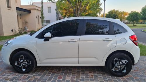 Citroën C3 1.5 Feel 90cv 2019