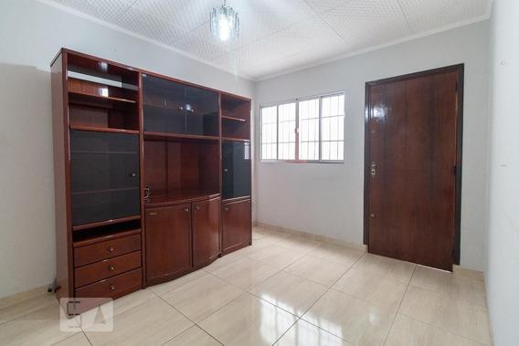 Casa Com 2 Dormitórios E 3 Garagens - Id: 892958922 - 258922